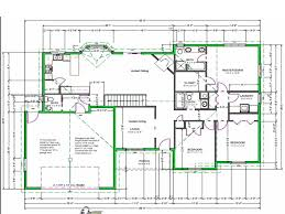 draw my own house plans for free great draw house plans free draw your own floor