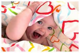 cute baby smile hd wallpapers pics hd walls