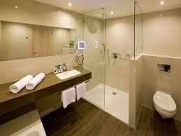 bathroom minimalist design. Tips And Ideas Small Bathroom Design Minimalist S