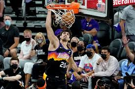 Get the latest official stats for the los angeles lakers. Jthybs2xg0zswm