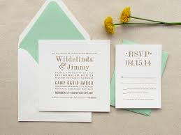mint and gold modern wedding invitations dinglewood design & press Gold Wedding Invitation Ideas mint and gold modern wedding invitations gold wedding invitation ideas