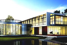 famous modern architecture buildings. Contemporary Architecture Top Famous Modern Architecture House With Very  Buildings On G