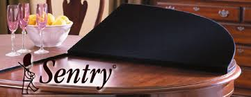 dining table pads. Custom Table Pads   $59 All Sizes Sentry (that Price Is Kind Dining E