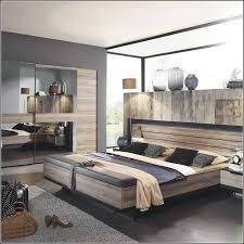 Schlafzimmer Schränke Beautiful Bild überbau Schlafzimmer In Berlin