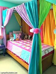 canopy brand sheets canopy bed sheets combined with rainbow for produce remarkable canopy brand bed sheets