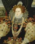 Elizabethan Period Called Golden Age
