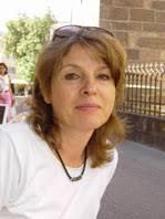 Karin Seidel. Neural- und. Psycho - Kinesiologie Cranio - Sacral