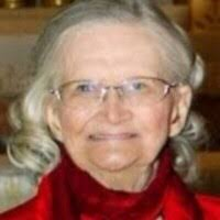 Obituary Guestbook | Delores Jewell Kowalski of Roscommon ...