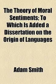 essay on the origin of languages essay origin languages coursework help essay origin languages coursework help