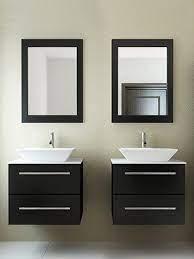 vanity sink single bathroom vanity vanity