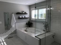 general contractors home remodeling in buffalo ny cortese construction services cortese construction services
