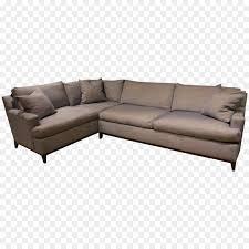 Kuschelsofa Capris Branchen Möbel Couch Sofa Polster