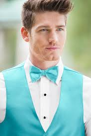 Colors That Match Turquoise Expressions Turquoise Bow Tie Jims Formal Wear