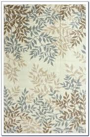 mohawk home bath rugs home rugs fabulous home rugs home bath rugs mohawk home bubble memory