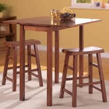 Furniture Wilcox Furniture Corpus Christi