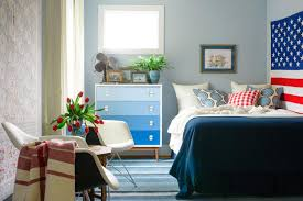 designer paint colorsTop Pinterest Paint Trends to Try Right Now  HGTV