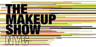 the makeup show nyc the largest pro makeup event in the us