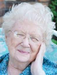 Vivian B. Ratliff, 89, of St. Paul   Obituaries ...