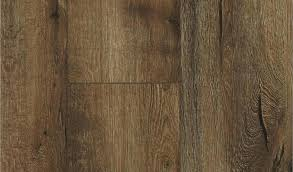 no glue vinyl flooring what to use for by planks floor seam down tiles no glue vinyl flooring