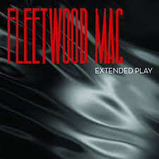 Fleetwood Mac Sprint Center Seating Chart Fleetwood Mac News Extended Play Ep Press Reviews