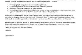 printable project manager introduction letter with leading account development manager cover letter