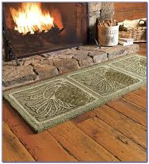 fire resistant hearth rugs flame rug uk ant fireplace fire resistant hearth rugs place ale fireplace uk canada