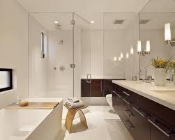 bathroom lighting ideas ceiling. modren ideas lightfixturesbathroomceilingmountvanitylightbrass intended bathroom lighting ideas ceiling