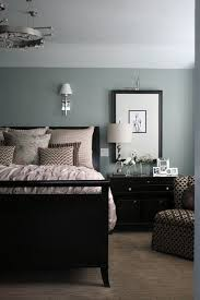 black and grey bedroom furniture. best 25 black bedroom furniture ideas on pinterest spare purple and decor grey a