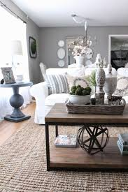 Living Room Staging Home Staging Your Living Room