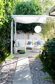 Landscape Design For Small Backyards New Inspiration Design