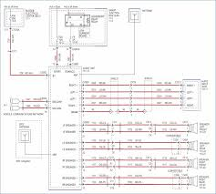 1999 ford explorer wiring diagram kanvamath org 1992 Mustang Wiring Diagram at 99 04 Mustang Speaker Wiring Diagram