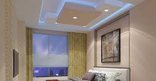 Building Ceiling Design Know Which False Ceiling Type Is Perfect For Your Home