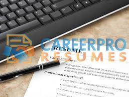 How To Improve Your Resume Amazing The 48 Skills You Must Have On Your Resume CareerPro Resumes
