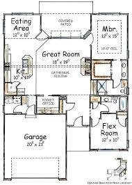 where to find original house plans uk with uk house floor plans simple designs english cottage