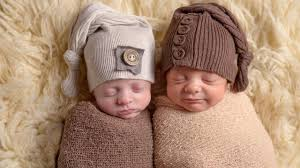 Image result for twins images