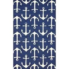 nautical rug runners nautical nautical runner rug
