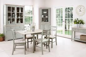 sage green furniture. Florence Sage Green Kitchen Furniture E