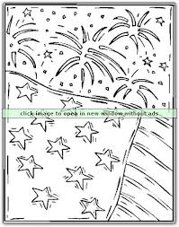 Small Picture 21 best holidays coloring sheet images on Pinterest Coloring