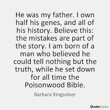 best the poisonwood bible images barbara  18 best the poisonwood bible images barbara kingsolver bible and biblia