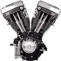 complete motorcycle engines j p cycles