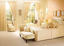 Yellow Gold Paint Color Living Room Cream Bedrooms Ideas Popular Bedroom Paint Color Ideas