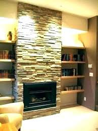 fake rock for fireplace faux stone fireplace mantels faux stone for fireplace faux stone fireplace surround