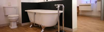 bathroom accessories perth scotland. about us bathroom accessories perth scotland r