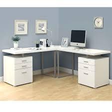 shaped computer desk office depot. desk office furniture l shaped with hutch bestar computer depot