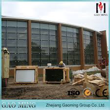 aluminum curtain wall design guide manual pdf curtain
