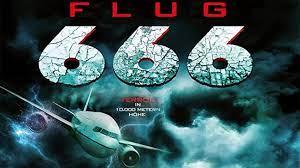Amazon.de: Flug 666: Terror in 10.000 Metern Höhe ansehen