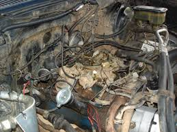 k blazer wiring diagram image wiring 1986 chevrolet k5 blazer i m new here help please blazer on 1986 k5 blazer wiring diagram