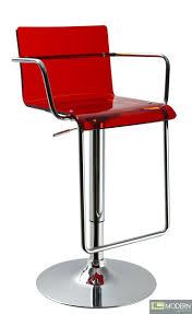 Modern Style Bar Stools 67 Best Bars Bar Tables Bar Stools Images On Pinterest Bar