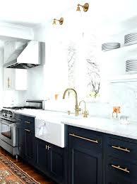 black handles for kitchen cabinets white kitchen cabinet handles kitchen knobs and pulls on kitchen cabinets white kitchen cabinet hardware ideas black pull