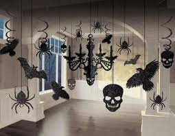 black cardboard chandelier cut out laser cut eco party decor paper chandelier party decorations